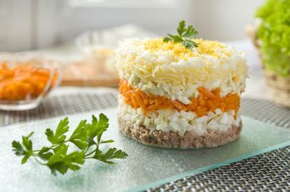 Retsept-salata-Mimoza_0-min